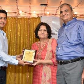 Award29