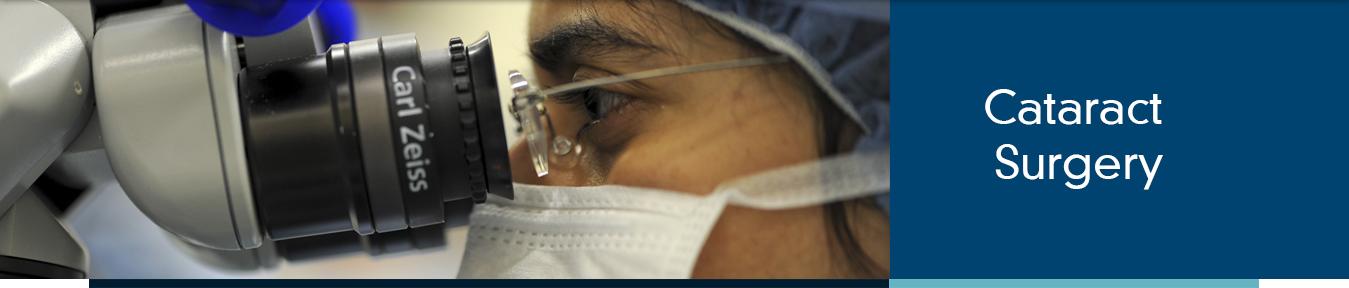cataract_surgery_banner