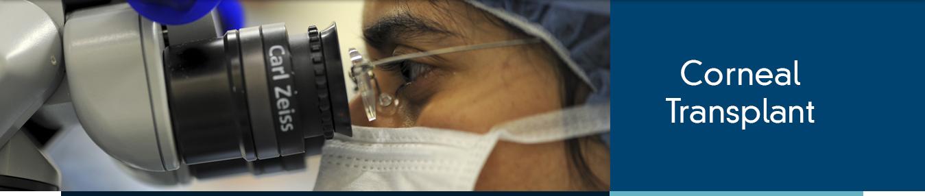 corneal_transplant_banner
