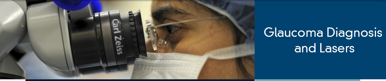 glaucoma_diagnosis_and_lasers_banner