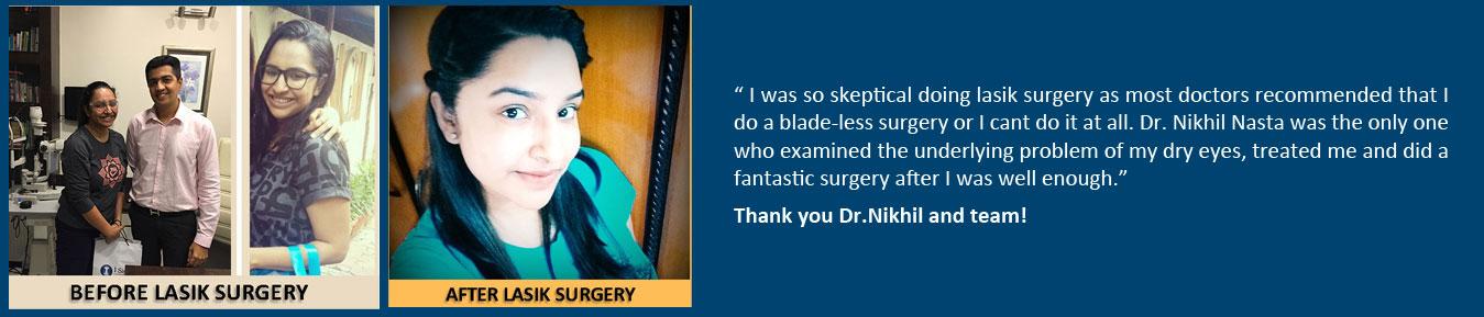 lasik_surgery_banner