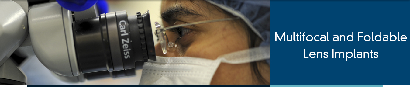 multifocal_and_foldable_lens_implants_banner