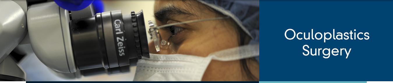 oculoplastics_surgery_banner