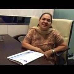 Cataract Surgery in Mumbai by Dr Nikhil Nasta